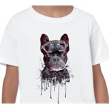 Cool Pup Kids T-Shirt - KID015