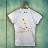 Greatest Showman T-Shirt - MUS002