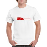 Loading Printed T-Shirt - FUN010