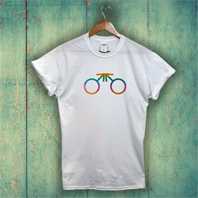 Male Gender Printed T-Shirt